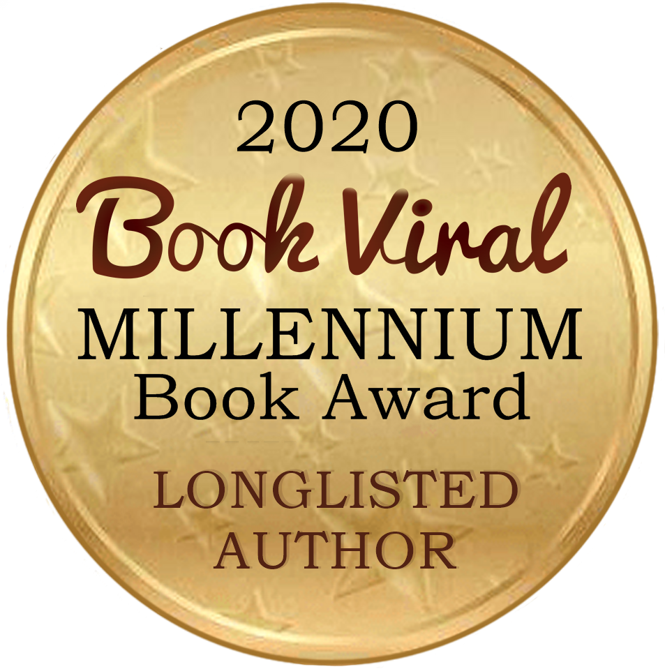 Longlisted author