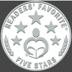 5-star badge